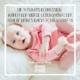 4 Monats Schlafregression Baby KingaBaby