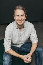 Daniel Schlau