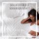 Schlaflos in der Schwangerschaft KingaBaby